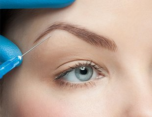 Acne treatments Medical and surgical