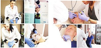 DermCare, Dermatologist Mississauga Providing Treatments