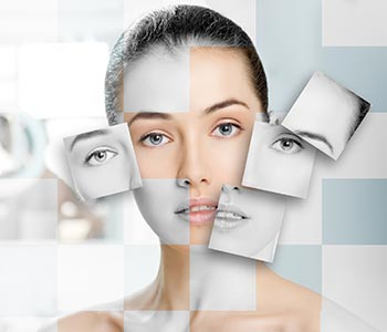 Mississauga, Ontario practice offers chemical peels for the treatment of acne marks