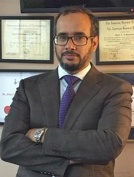 dr-faisal-al-mohammedi-bio-pic