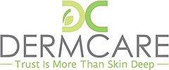 DermCare, Dermatologist Mississauga