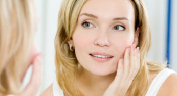 Fillers Treatment in Mississauga ON - How long do Cheek Fillers last