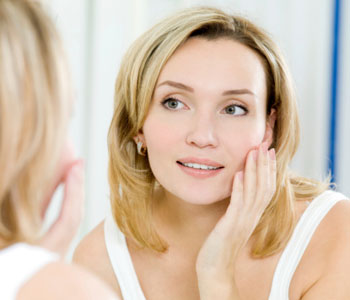 wrinkle filler treatment in Mississauga