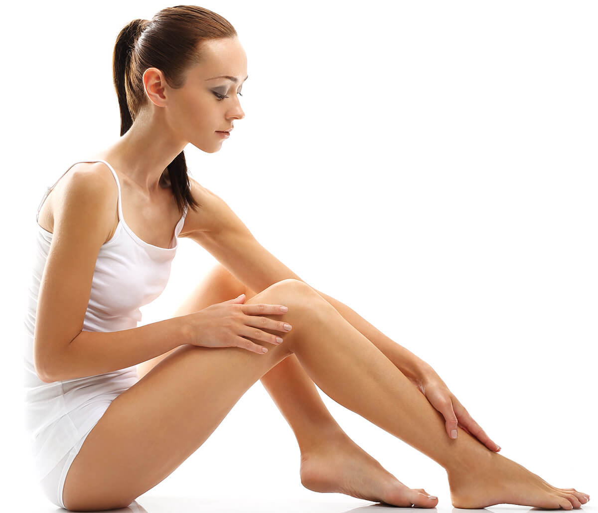 3-plus reasons to choose advanced laser treatments for visible vein removal in Mississauga, ON