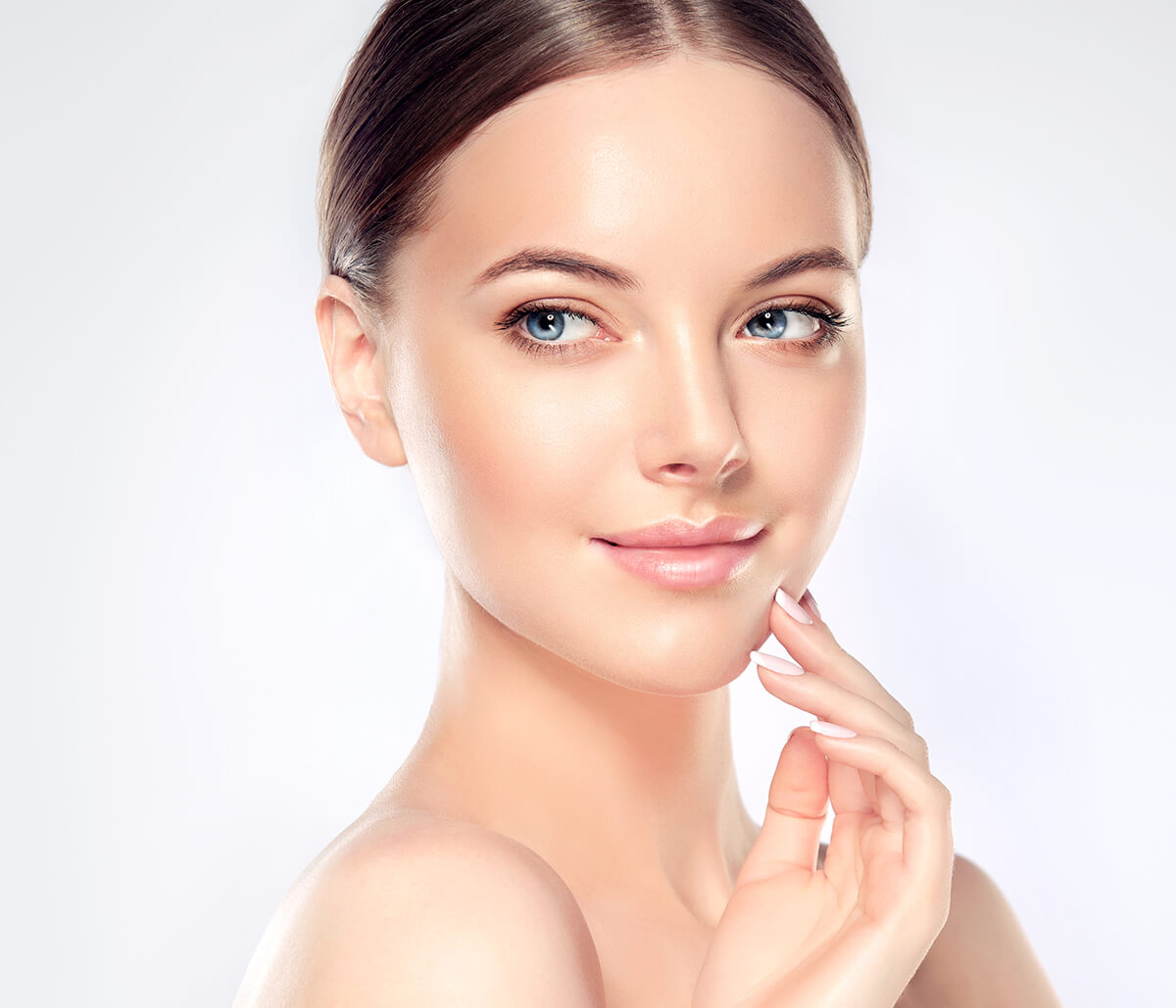 Rejuvenate Your Skin with Microneedling and Radiofrequency Techniques in Mississauga, ON